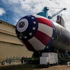 Yes, the Navy Should Build Non-Nuclear Stealth Submarines