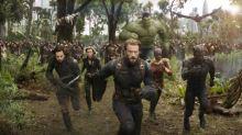 戰死英雄無得翻生?!復仇者電影編劇講到明:「第四集唔會改寫《無限之戰》結局」