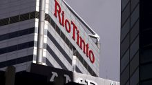 Rio Tinto scraps plans for sale or IPO of Canadian iron-ore unit