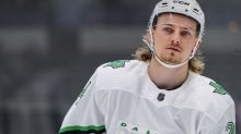 Dallas Stars Daily Links: Behind The Injury That Helped Define Roope Hintz's Season