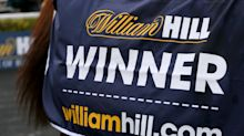 What to watch: £2.9bn bid for William Hill, LV= mulls deals, and Diageo sales rise