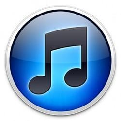 Examining an iTunes Store account hack
