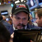 Stock market news: December 13, 2019