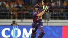 IPL 2017 RCB vs RPS: Rising Pune Supergiant's today's probable playing XI against Royal Challengers Bangalore,Match 17