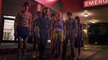 """""""Stranger Things"""": Das verrät der brandneue Trailer über Staffel drei"""