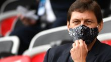 Mercato - PSG : Koulbaly, Skriniar... Le sprint final de Leonardo