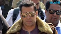 Bollywood Star Guilty of Fatal Hit-And-Run