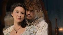 'Outlander', la serie SEXY de la que todos hablan ¿merece la pena ponerte al día?