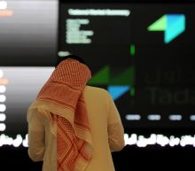 Saudi stocks rebound after Khashoggi fallout