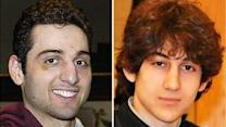 Document suggests Boston suspects had help