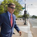 DOJ urges appeals court to force dismissal of Flynn case