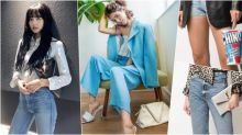網購最吸睛十大品牌clutch bag|Bottega Veneta、Saint Laurent經典百搭款 還有Moschino飲品杯等可愛造型!