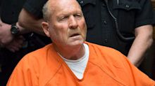 New Revelations Show Golden State Killer Had Toxic History With Women