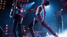Bohemian Rhapsody sigue haciendo historia al superar los $900 millones en todo el mundo