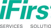 UniFirst Declares Regular Cash Dividends