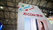 JD.com raises $3.87 billion in Hong Kong secondary listing: sources