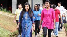 IIM-Calcutta sees rise in female enrolment in MBAEX programme