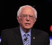 Bernie Sanders says he regrets vote protecting gun manufacturers from liability
