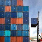World faces shipping crisis