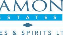 Diamond Estates Completes Acquisition of Full Ownership of its Agency Business