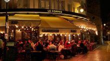 Coronavirus: arrêté suspendu, les bars peuvent rouvrir à Toulouse
