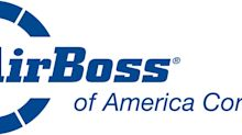 AirBoss Announces Details for AGSM and Q1 2021 Results and Filing of Annual Report