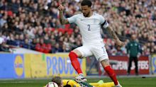Five talking points from England's World Cup 2018 qualifying win over Lithuania