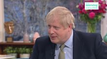 Boris Johnson 'to be investigated' by Parliament watchdog over Caribbean holiday