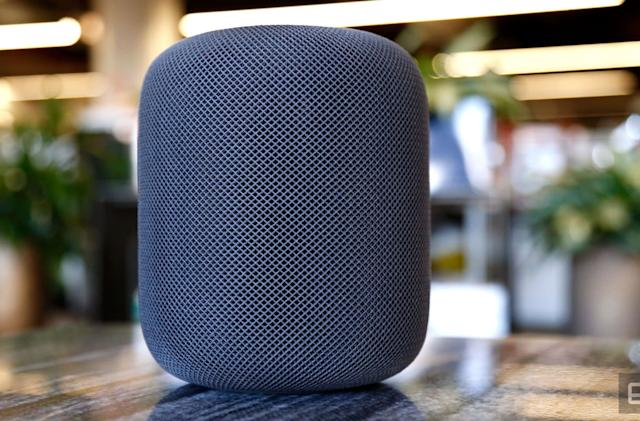 The best deals we found this week: The HomePod, Pixel 4 and more