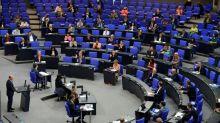 Ex-Verfassungsrichterin Lübbe-Wolff kritisiert Wahlrechtsreform