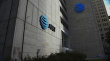 AT&T union comes out against Elliott Management's calls to shake up company