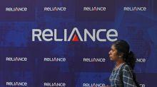 India's Reliance to create $15 billion digital unit to pare telecom debt