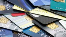 Visa and Mastercard Could Trap Complacent Shareholders