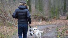 LA QUESTION SEXO - Le chien de mon copain est plus important que moi, je ne le supporte plus