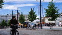 Cidade finlandesa oferece prêmios a moradores mais 'ecológicos'