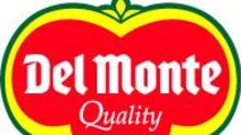 Fresh Del Monte Produce Inc. Reports Third Quarter 2020 Financial Results