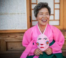 Life Expectancy in South Korea May Reach 90 by 2030