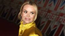 'This Morning' presenter calls for ITV to sack Amanda Holden over Phillip Schofield row