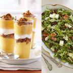 Ina Garten's Easiest-Ever Thanksgiving Recipes