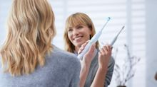 Amazon Prime Day 2020: Sonicare Zahnbürsten und Aufsteckbürsten deutlich reduziert