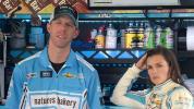 Scott to serve as Kurt Busch's crew chief