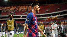 Mercato - Barcelone : L'offensive de Pep Guardiola pour Lionel Messi se précise !