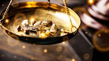 5 Best-of-Breed Gold Stocks to Buy Now