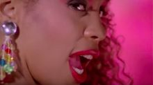 Mira el tráiler del nuevo documental de Whitney Houston