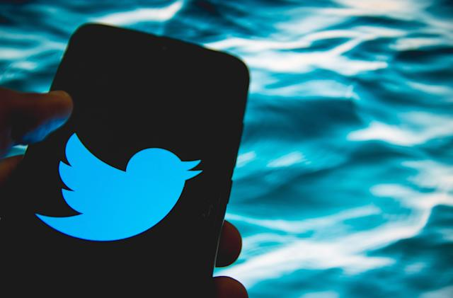 Twitter is launching a local weather service with a paid subscription