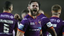 Return to action is welcome for Super League and its clubs