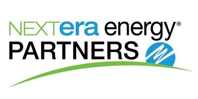 Image NextEra Energy Partners, LP announces agreement to upsize its existing 2020 convertible equity portfolio financing by $150 million
