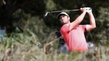 Golf - PGA Tour - Tour Championship, mode d'emploi