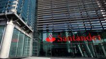 After Orcel, Now Santander Makes a U-Turn on Scrip Dividends