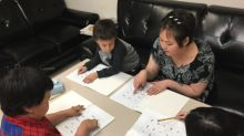Reading with your kids could earn Nunavut parents a set of plane tickets
